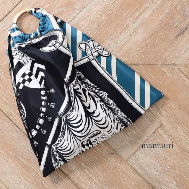 **【18SSコレクション】manipuri〔マニプリ〕Trum...