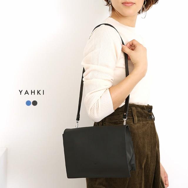 **【18AWコレクション】YAHKI〔ヤーキ〕YH-192ス...