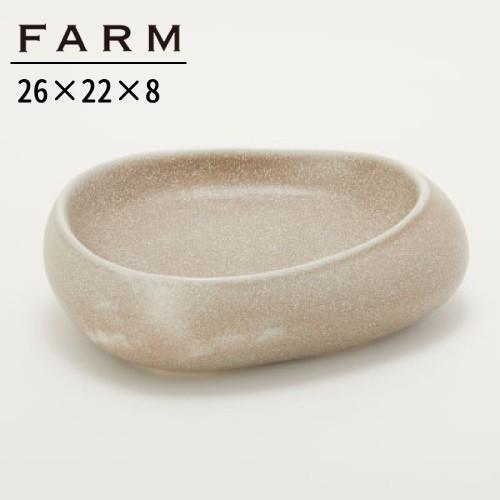 FARM ペブコ プラトー 26 C 42014
