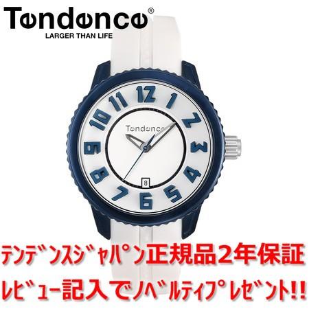 新作 テンデンス 腕時計 レディース Tendence ア...