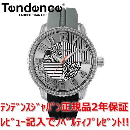【新作】【国内正規品】テンデンス 腕時計 レディ...