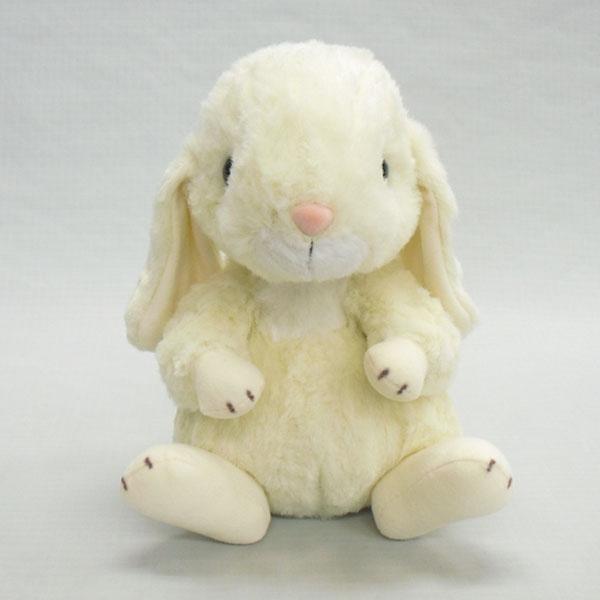 スターチャイルド ロップイヤーウサギ Mサイズ...