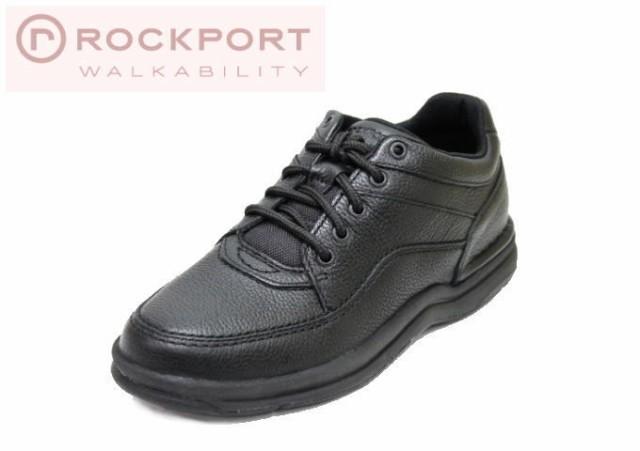 ロックポート ワールドツアークラッシック K711...