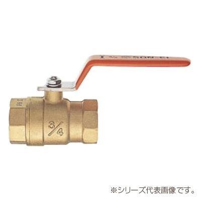 三栄 SANEI ボールバルブT型 JV650-20