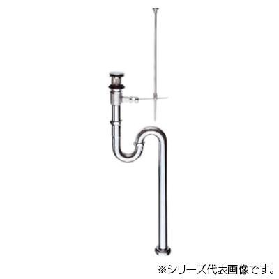 三栄 SANEI ポップアップSトラップ H700T-32