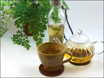 野生の甜茶ティーバッグ2g×10包【送料無料】