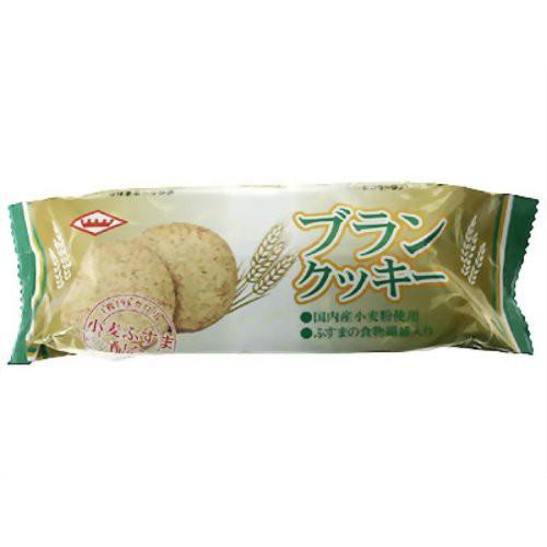 キング製菓 ブランクッキー 20枚 キング製菓