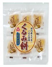 サンコー  くるみ餅  100g