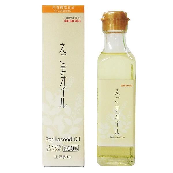 太田油脂 えごまオイル  100g