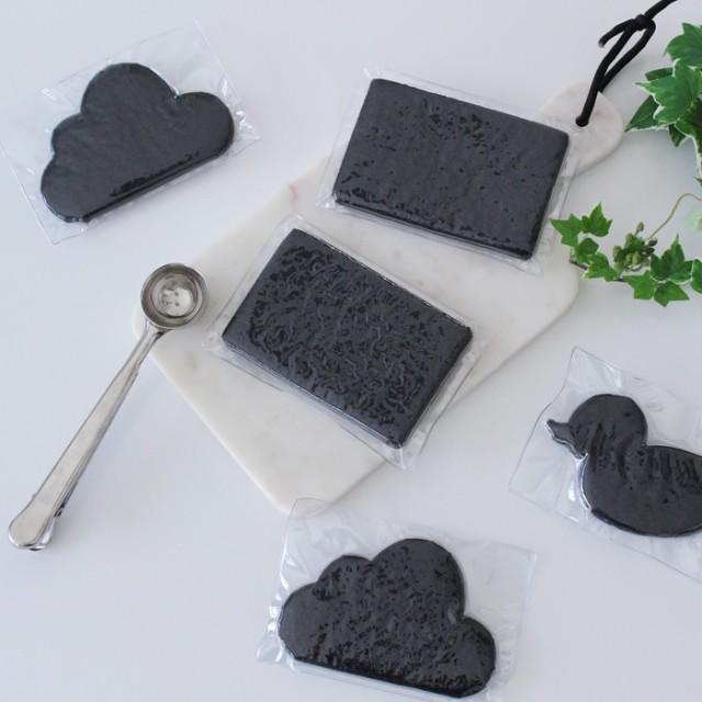 【スポンジ】Kitchen dish sponge / キッチン ス...