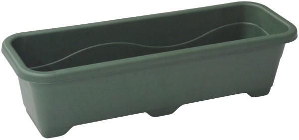【国産】AZライトプランター550エコ(緑) (横)5...