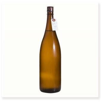父の日 ギフト 2019 大吟醸 蔵の内緒酒1800ml