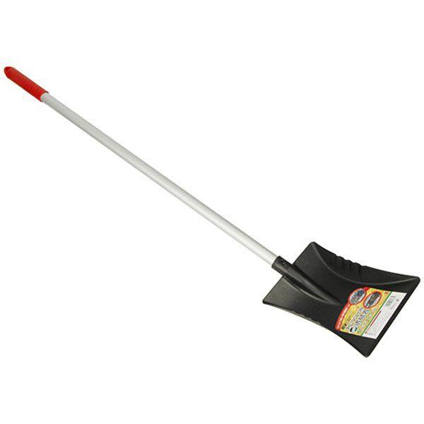 【千吉】アルミパイプ柄樹脂製清掃器 SGPC-...