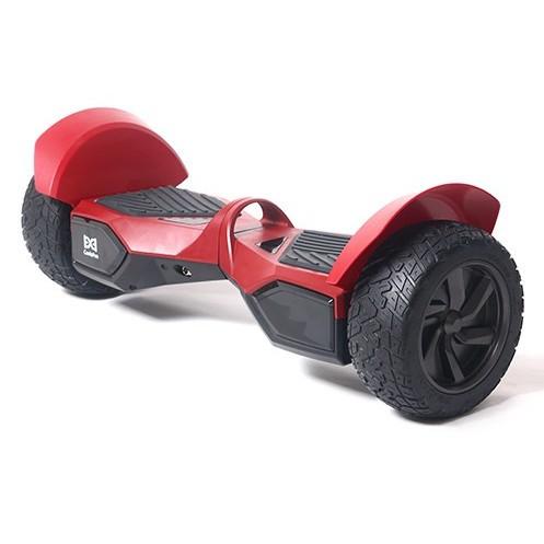 Cool&Fun HM3 ホバーボード バランススクーター ...