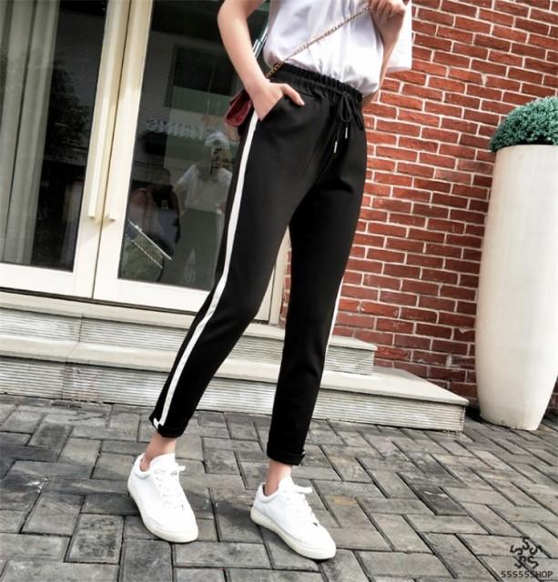 [55555SHOP]韓国ファッション レディースファッシ...