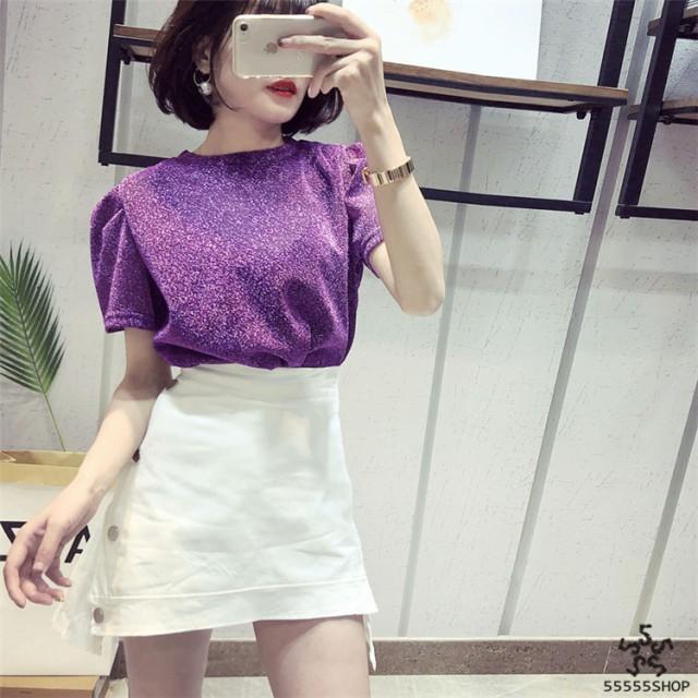 [55555SHOP]★新製品の入荷★韓国ファッション?...
