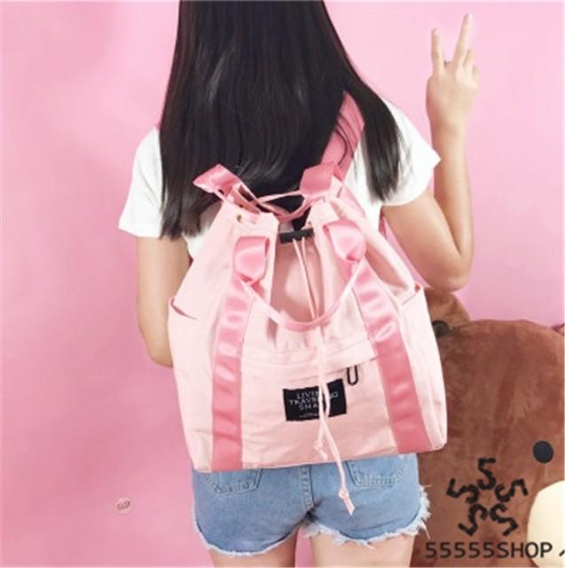 [55555SHOP]新作◆人気◆バッグ◆かばん◆通学か...