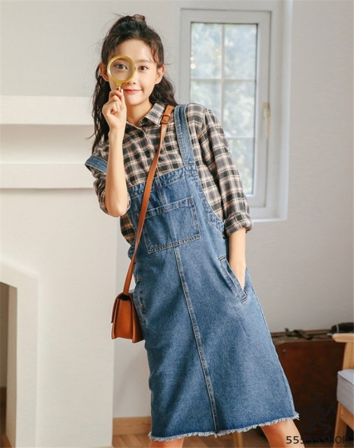 [55555SHOP]【6月限定?】?韓国ファッション   ...