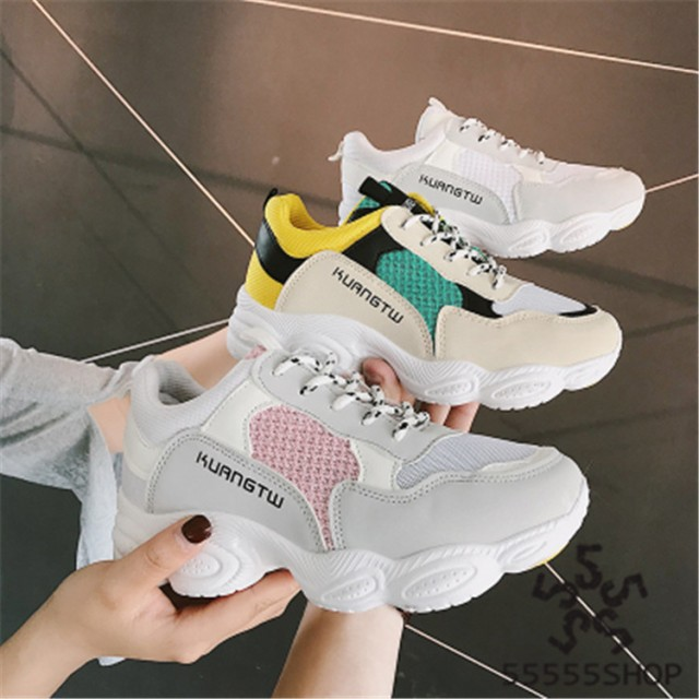 [55555SHOP]新しいデザイン ウルトラ ザ? 靴 ...