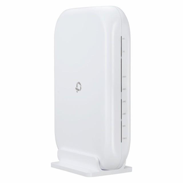 PLANEX 無線LANルーター親機 11n/g/b 300Mbps MZK...