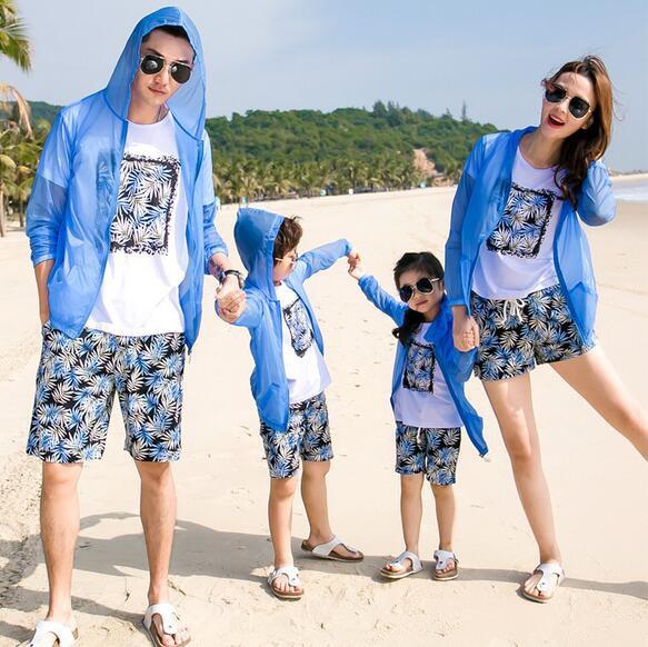 【送料無料】レディース メンズ 日焼け止め服 UVカット 紫外線対策  家族服 男女兼用 防水 防晒 親子ペア  軽量 アウトドアウェア