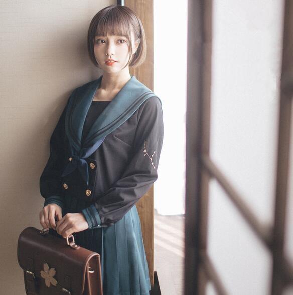 【店内全品3000円以上で送料無料】レディース セ...