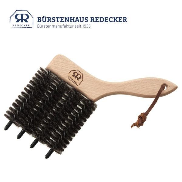 Redecker レデッカー ブラインドブラシ 510504  ...