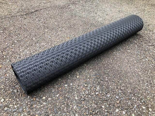 フリーカットマット 滑り止めマット PVC製 150cm...