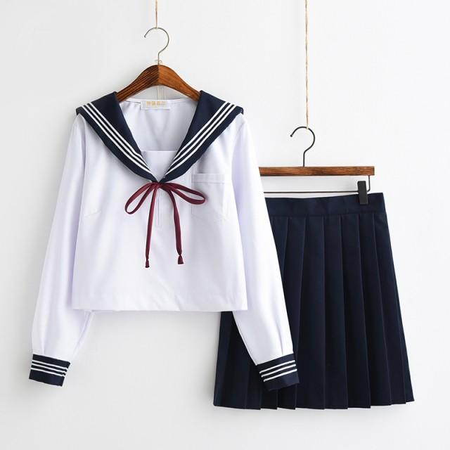 限定100枚 セール 長袖/半袖シャツ ハイエンドユ...