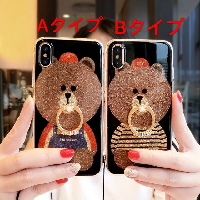 iPhone8 PlusケースカバーiphoneXiphone7iphone6s...