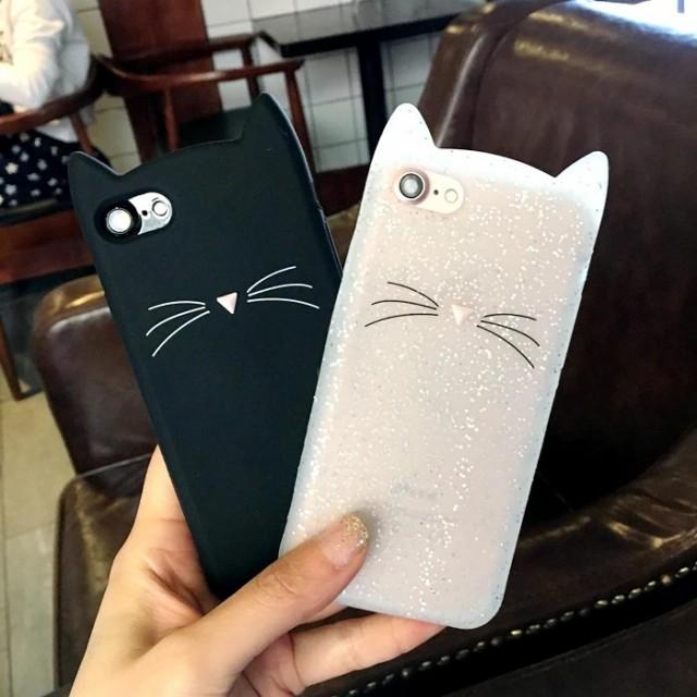 iPhone X ケースシリコンiPhoneX ケース アイフォ...