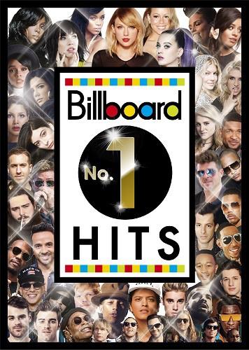 Billboard No.1 HITS / V.A
