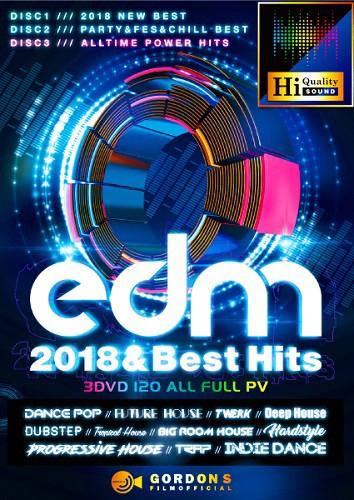 EDM 2018 & Best Hits / Gordon S Films