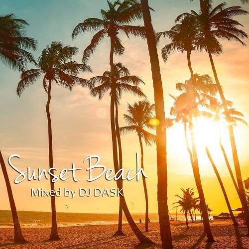 Sunset Beach / DJ DASK