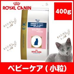 【ロイヤルカナン】猫用 ベッツプラン ベビーケア...
