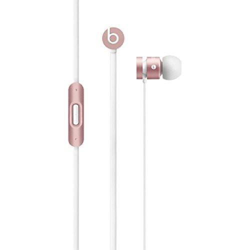 Beats by Dr Dre イヤホン urBeats In-Ear Headph...