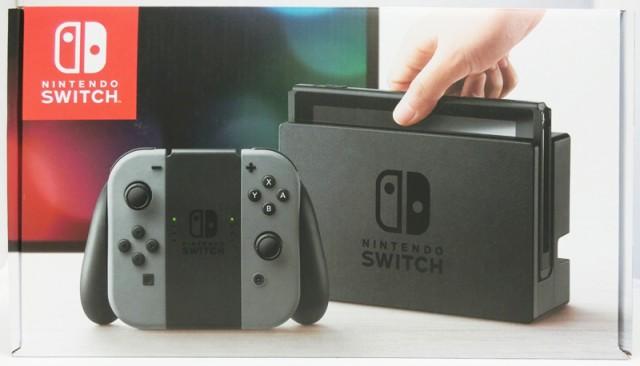 【後払い非対応】任天堂 Nintendo Switch Joy-Con...