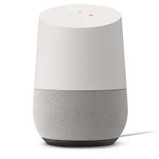 Google Home グーグル ホーム Bluetooth スピーカ...