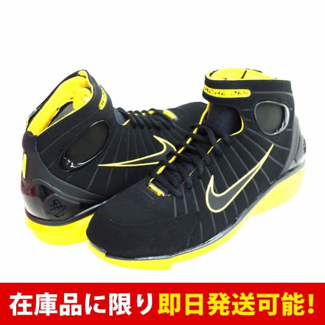 ナイキ / Nike エア ズーム ハラチ 2K4 AIR ZOOM ...