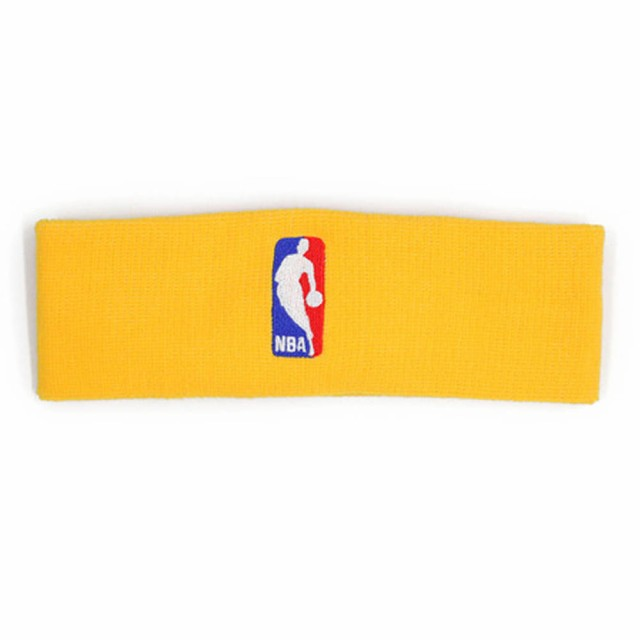 NBA ヘッドバンド/ヘアバンド ナイキ/Nike ユニバ...