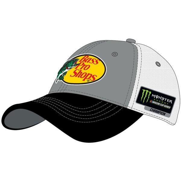 お取り寄せ NASCAR 2017 モンスターエナジー カッ...