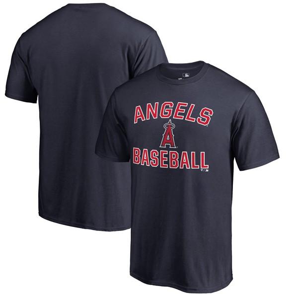 お取り寄せ MLB エンゼルス ビクトリー アーチ T...