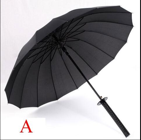 折りたたみ傘 逆さ傘 さかさま傘 反対傘 梅雨 雨傘 梅雨 晴雨 日傘 長傘 UVカット 紫外線対策 晴雨兼用 遮光遮熱 雨具 反対傘 傘 逆折式