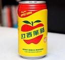 蘋果西打×24缶【アップルサイダー】台湾産炭酸飲...