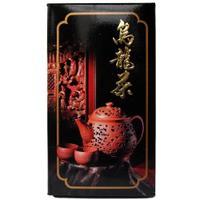 烏龍茶100g/箱【ウーロン茶】台湾茶葉