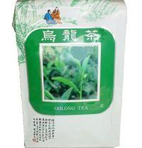 烏龍茶500g/袋【ウーロン茶】台湾茶葉