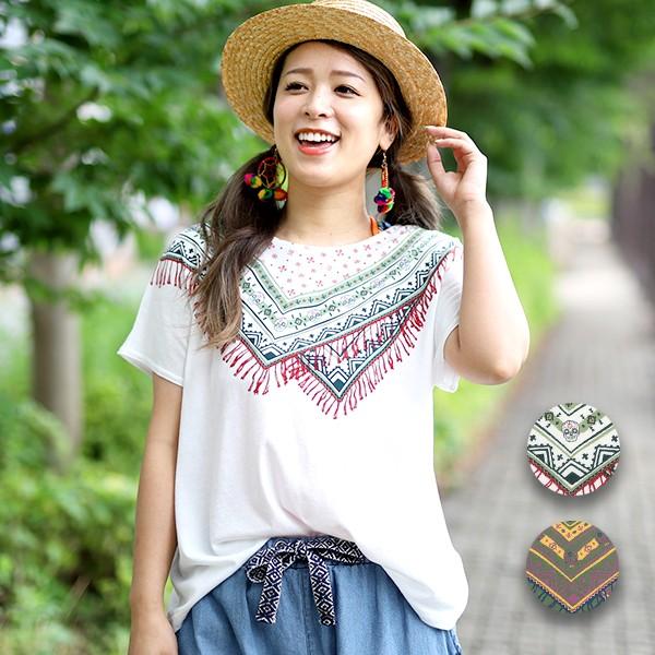【送料無料】 オータムセール Tシャツ プリントT...