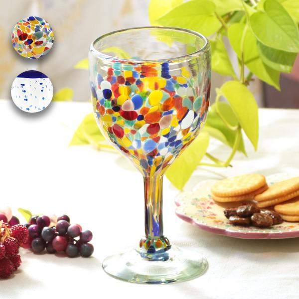 グラス ワイングラス カクテル ガラス クリア お...