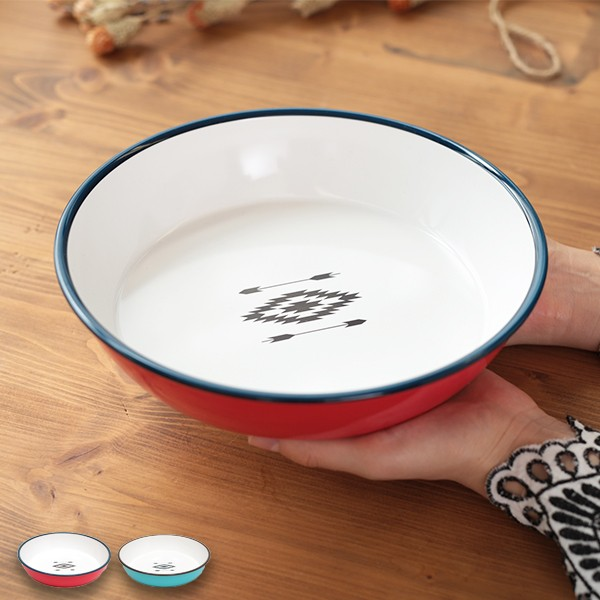 プレート 皿 アウトドア 食器 食洗器可 電子レン...