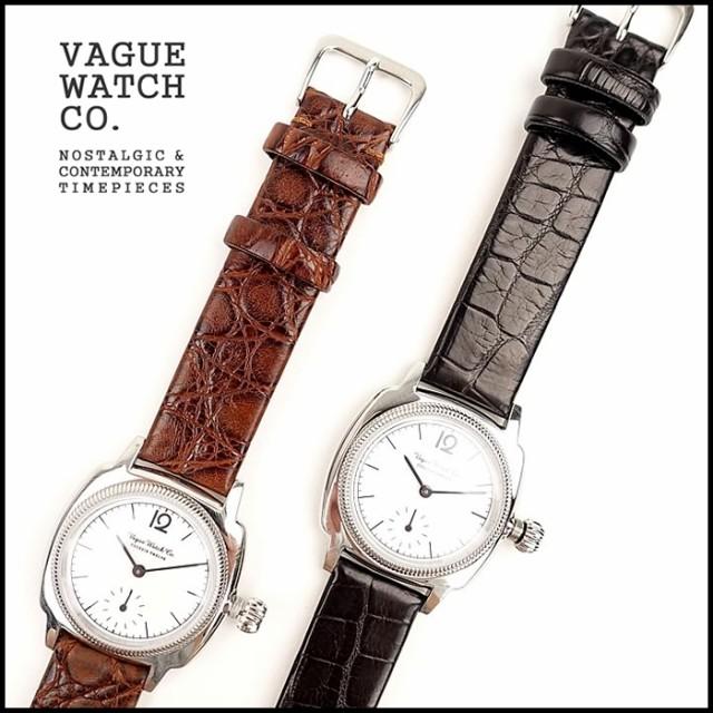 VAGUE WATCH CO.(ヴァーグウォッチカンパニー)C...